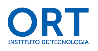 Instituto de Tecnologia ORT